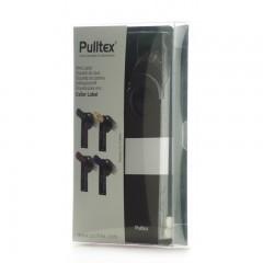 pulltex-etichette-cantina