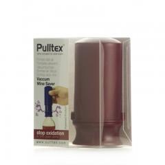 pulltex-pompetta