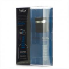 pulltex-tappo-antiox