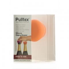 pulltex-tappo-spumante-silicone