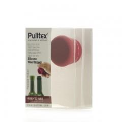 pulltex-tappo-vino-silicone