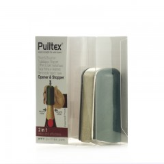 pulltex-toglitappo-stopper