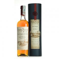 rum-santa-teresa