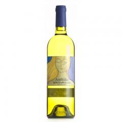 vino-bianco-donnafugata-anthilia