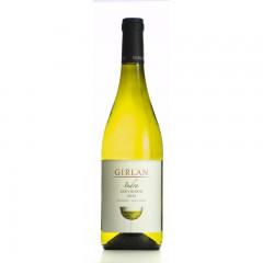 vino-bianco-girlan-indra