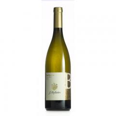 vino-bianco-hofstatter-barthenau