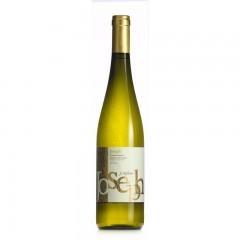 vino-bianco-hofstatter-gewurtztraminer-joseph