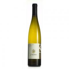 vino-bianco-hofstatter-gewurtztraminer-kolbenhof