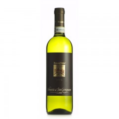 vino-bianco-teruzzi-puthod-vernaccia-san-giminiano