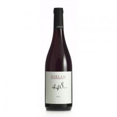 vino-rosso-girlan-448