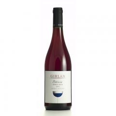 vino-rosso-girlan-patricia