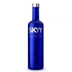 vodka-skyy