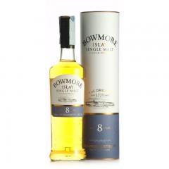 whisky-bowmore-8yo