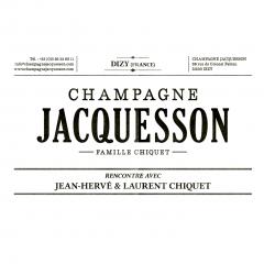 champagne-jacquesson