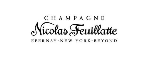 nicholas-feuillatte-logo