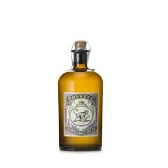 gin-monkey.50
