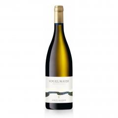 vino-bianco-lageder-vogelmaier