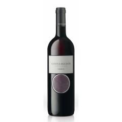 vino-rosso-lageder-lagrein