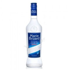 Marie-Brizard-anisette