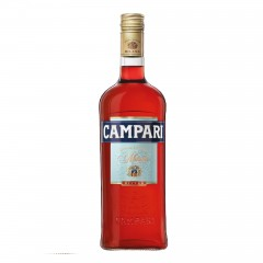 campari_no_gocce_100cl_new_low_rgb_2