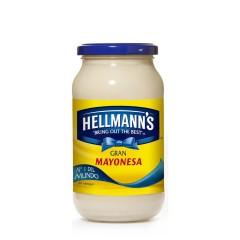 hellmans-gran-mayonesa