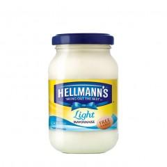 hellmans-light-mayonnaise