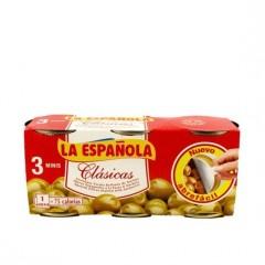 la-espanola-olive-ripiene