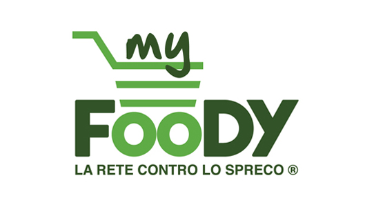 myfoody-banner-logo