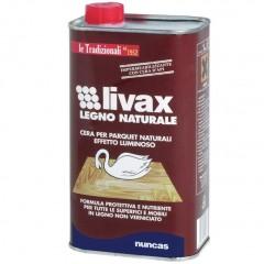 35-livax-legno-naturale