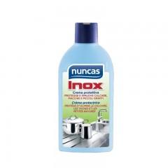 INOX-CREMA