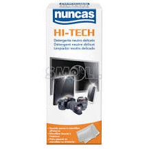 Nuncas-hi-tech-ml.100