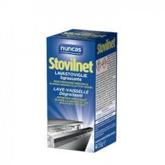 STOVILNET-SGRASSANTE