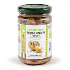 fagioli-borlotti-lessati