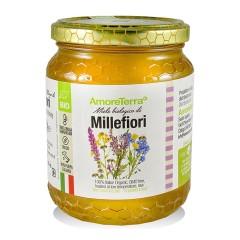 millefiori_4