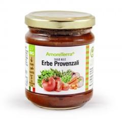 sugo-erbe-provenzali