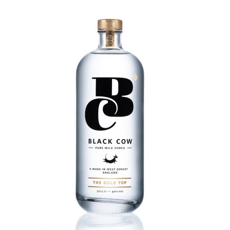 Black-Cow-Vodka