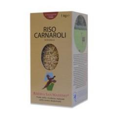 Riso-Carnaroli-integrale-Riserva-San-massimo-1000x1250-240x300