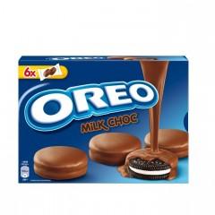 oreo-milk-chocolate