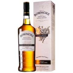 bowmore_gold_reef