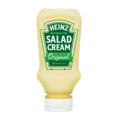Heinz-salad-cream-squeeze