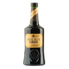 Malaga Cruz