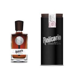 Ron-Relicario-Mavi-Drink