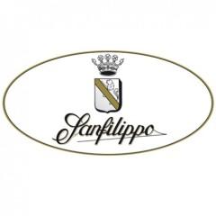 filetti-acciughe-cantabrico-sottolio-bocados-40-42-pezzi-gr220-serie-limitata