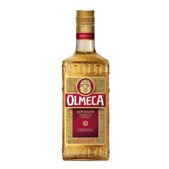 Olmeca-Tequila-Reposado-70cl