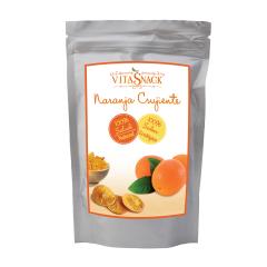 doypack naranja esp
