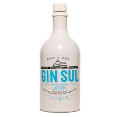 gin-sul-freisteller