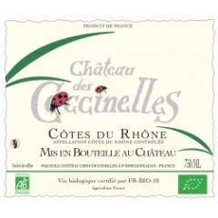 chateau-des-coccinelles-rouge-2011-prevoir-pour-la-fin-de-lannee