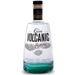 13231_Gin-Volcanic-FiveSenses