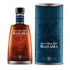 Rum-Marama-con-Astuccio
