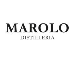 logo-marolo-distilleria